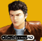 Go to the profile of Shenmue Forever