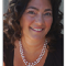 Go to the profile of Dr. Sharon Ufberg