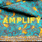 Go to AMPLIFY