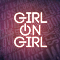 Go to the profile of Girl on Girl