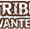 TRIBE WANTED