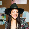 Go to the profile of Miki Agrawal