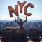 Go to the profile of NYC Explorers