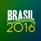 Go to the profile of Brasil 2016
