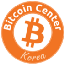Bitcoin Center Korea