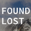Foundlost