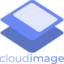 Cloudimage Blog