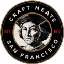 Columbus Craft Meats