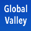 GlobalValley