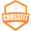 CrossFit Rise Above WODs