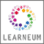 Learneum