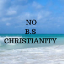 No B.S. Christianity