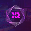Games to try in XR Gaming