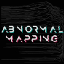 Abnormal Mapping