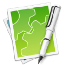 CotEditor: A Competent, Open Source, Native Text Editor for macOS