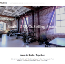 New!! The SaaStr Co-Selling Space. 15,000 Square Ft in SF to Sell and Scale Together.