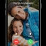 System calling screen with CallKit