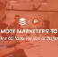 The 60 Marketing and Productivity Tools We Use at Buffer