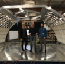 Sneak Peek: Behind the Scenes of Our First Module and Aircraft Mockup