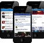 The need for a truly mobile news feed