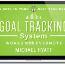 How Evernote can Help you Achieve Your Goals in 2015