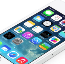 The Best of iOS 7