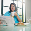 10 Easy Things to Do After Waking Up to Start Your Mornings Happy