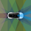 Autonomous Vehicles and the End of Privacy