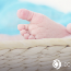 My daughter was born early and my company actually cared