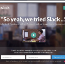 So Yeah We Tried Slack… and We Deeply Regretted It