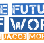 The Future Of Work Show, Episode 8: Inside Cisco