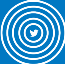 Targeted Twitter Followers at 4000% less cost than Twitter Ads
