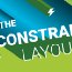 Guide to ConstraintLayout