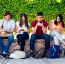 This Generation Will Be Fine: Why Social Media Won't Ruin Us