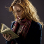 Date a girl who reads—not just pretends to