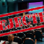 How I turned a rejected conference talk into 300K views on Medium and YouTube