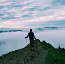 From the mountaintop to everyday life: how I embraced work / life integration