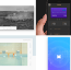 UI Interactions of the week #55