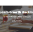 Why We Built Europe's First Growth Hacking Academy and Are Exploding