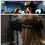 2015: The year VR came out to play