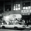 Our Hole in the Wall: An Oral History of the CBGB Scene
