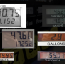 Building a Gas Pump Scanner with OpenCV/Python/iOS