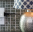 Fragmented Home