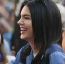 The Kendall Jenner Pepsi Creative Brief