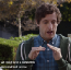 Is Silicon Valley Season 4 About Ethereum?