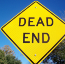 The Innovation Dead End