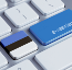 The Ultimate Guide to Estonian E-residency, Banking and Taxes
