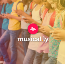 Why Millions of Tweens Are Using Musical.ly… And Why It Matters