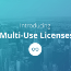 Why we launched multi-use licenses for stock photography