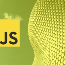 The Golden Age of JavaScript — Part 1